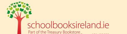 The treasury logo
