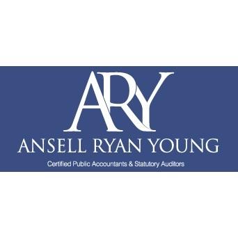 Ansell ryan