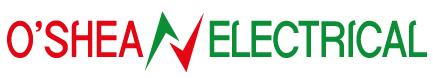 Keith oshea electrical logo