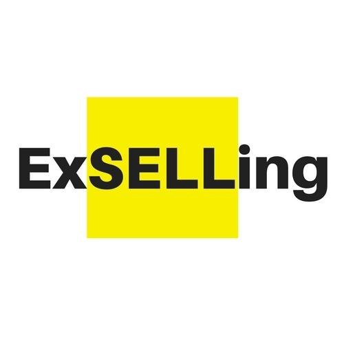 Exselling logo