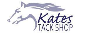 Kates tack shop