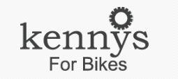 Kenny bike
