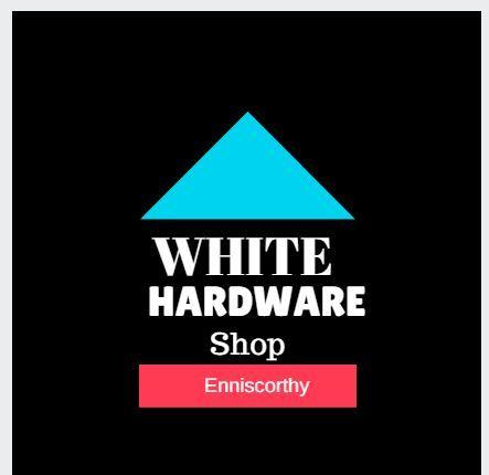 Whitehardware