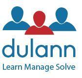 Dulann logo