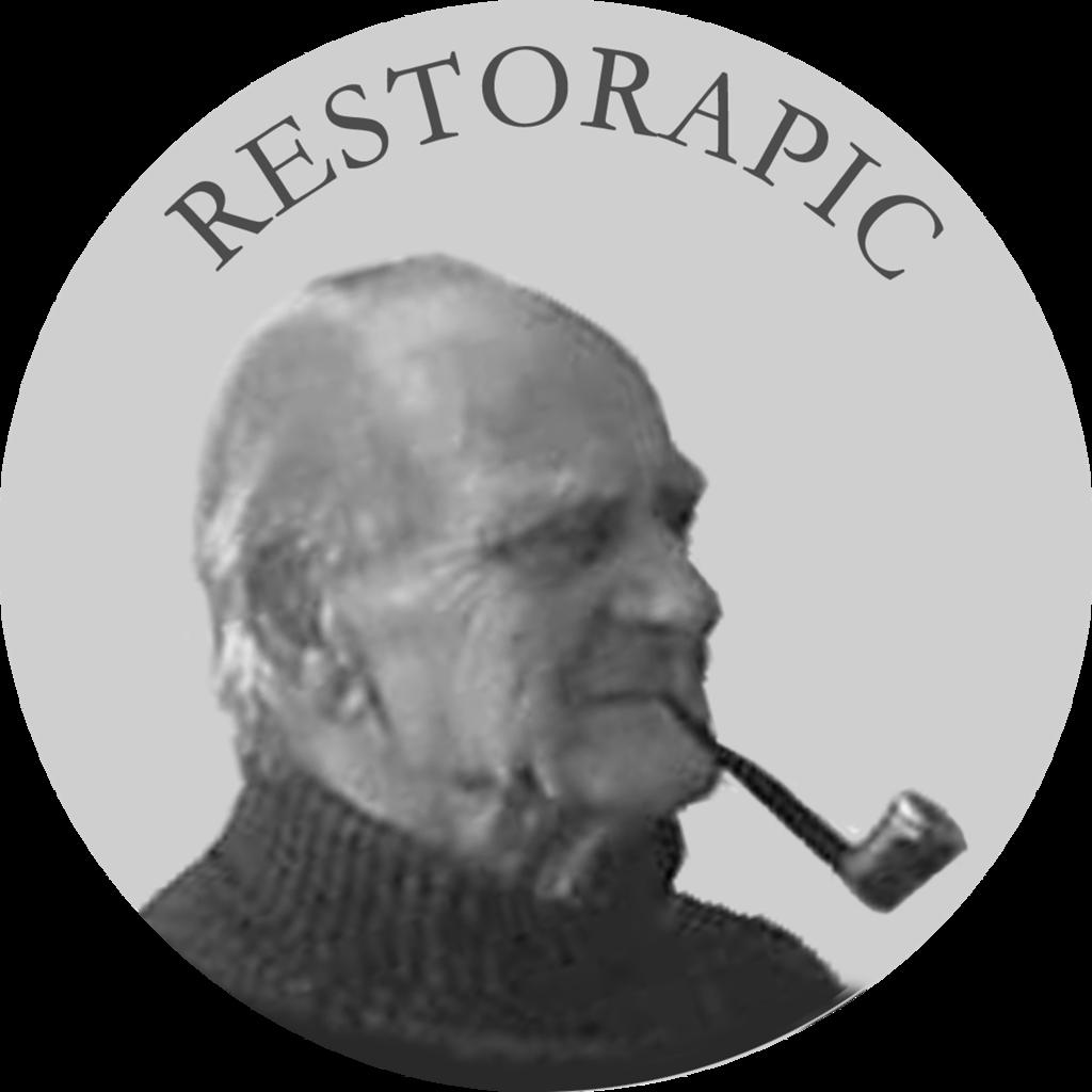 Restorapic 2018