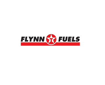 Flynn fuels logo