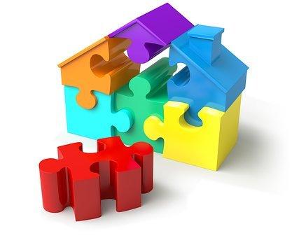 Puzzle pieces 2648213  340