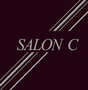 Salonc logo