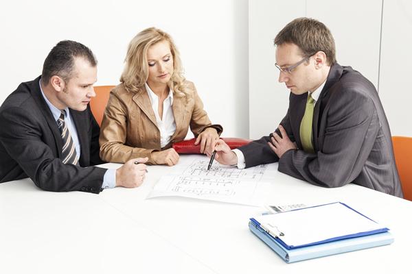 Business meeting accountants advice gorey wexford bray wicklow s