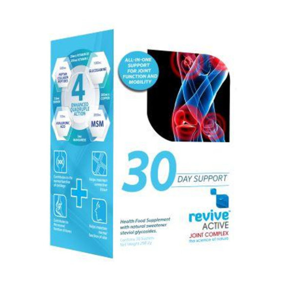 Revive joint 30 resized 580x580
