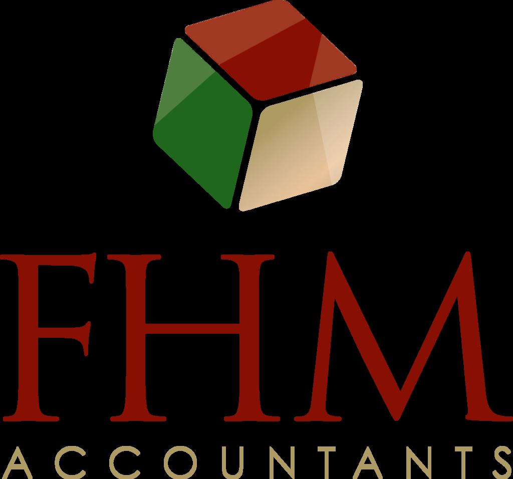 Fhm logo new