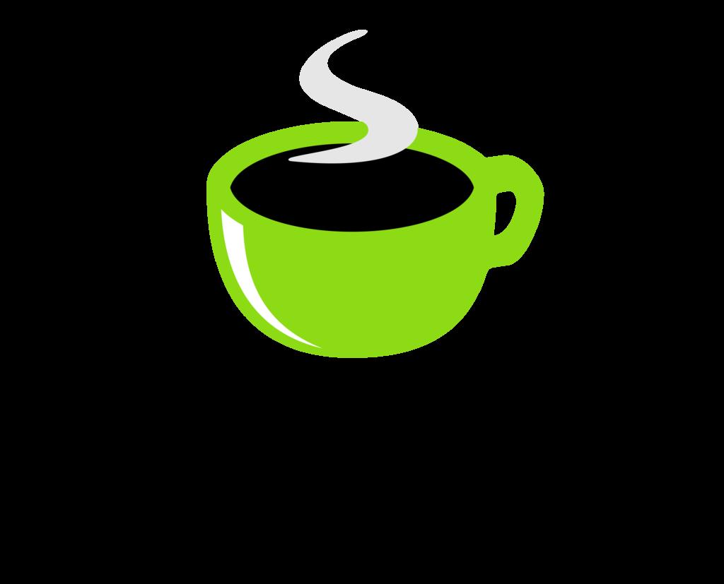 Centre point cafe logo