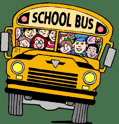 School bus %281%29