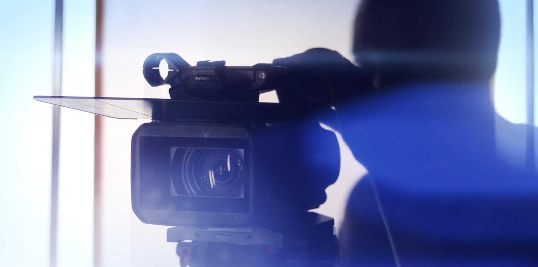 Camera  konrad