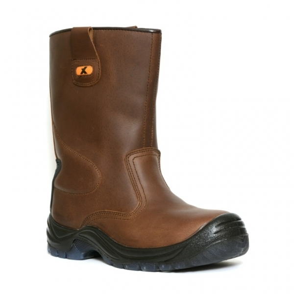 Xpert invincible safety rigger boots.800.600.0.0.t