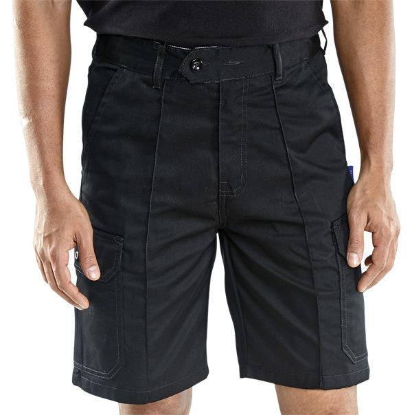 Cargo mp shorts
