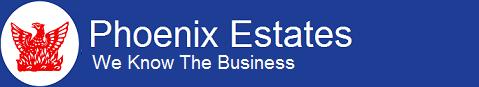 Logotext2 smallnew